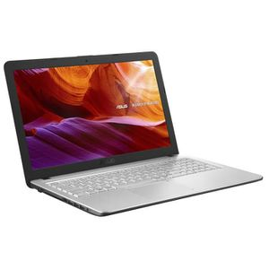 ORDINATEUR PORTABLE ASUS R543UA-DM2318 - Intel Core i5-8250U 4 Go SSD