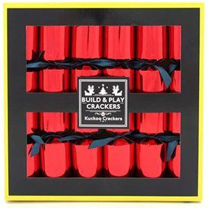 ASSEMBLAGE CONSTRUCTION Jeu D'Assemblage LUY63 Jouets - 6 x 12 pouces Cons