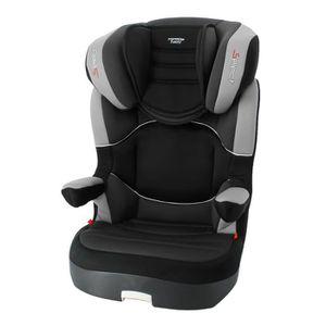 SIÈGE AUTO Formula Baby siège auto groupe 2-3 (15-36kg) pour