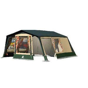 TENTE DE CAMPING Tente MARECHAL ATLAS 6