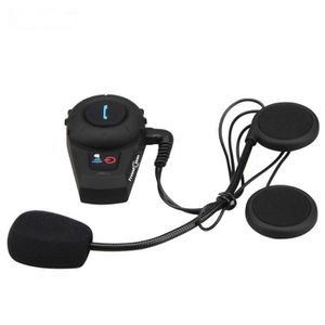 INTERCOM MOTO Freedconn Moto Intercom Oreillette,Casque Moto Int
