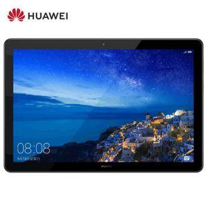 TABLETTE TACTILE 10.1 pouces Huawei Huawei Mediapad Enjoy Tablette