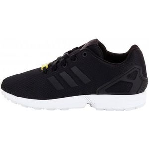 BASKET Basket Adidas Originals ZX Flux ...