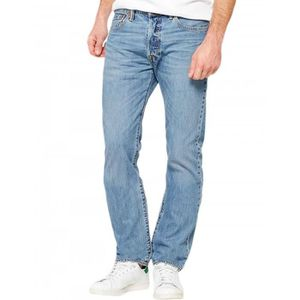 JEANS Jeans Levi's 501 Original Fit Performance Cool And