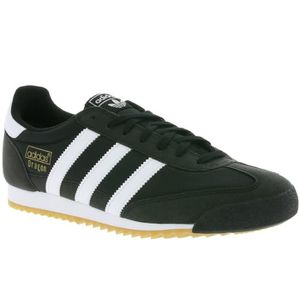 adidas original homme dragon