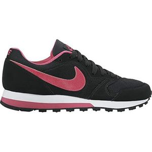 check out 131e7 776ed CHAUSSURE TONING NIKE MD Runner 2 (GS), Baskets Basses Femme