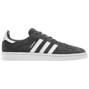 sports shoes f6a52 d4553 BASKET Chaussures Homme Baskets Adidas Originals Campus