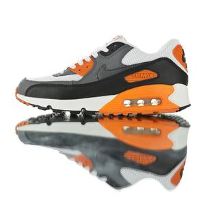BASKET Baskets Nike Air Max 90 Essential
