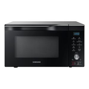 MICRO-ONDES Samsung MC32K7085KT Four micro-ondes combiné grill