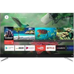 Téléviseur LED TV TCL U75C7006