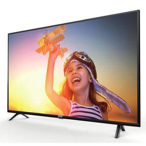 Téléviseur LED TCL 50DP602, 127 cm (50