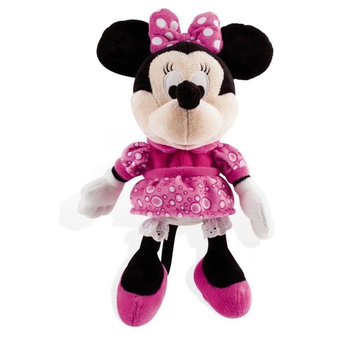 Happy Sounds Minnie 2OEPS2
