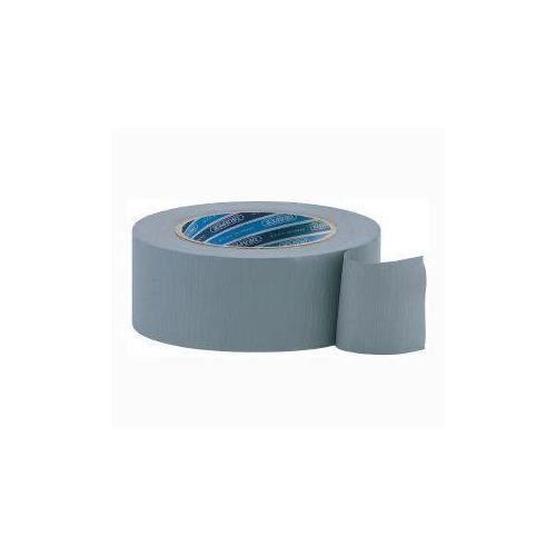 Draper 30M X 50Mm Grey Duct Tape Roll - 49430