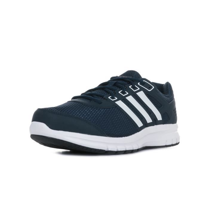 Baskets adidas Performance Duramo Lite M