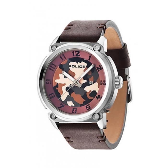 Montre POLICE R1451247002