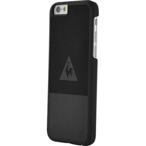 coque iphone 7 coq