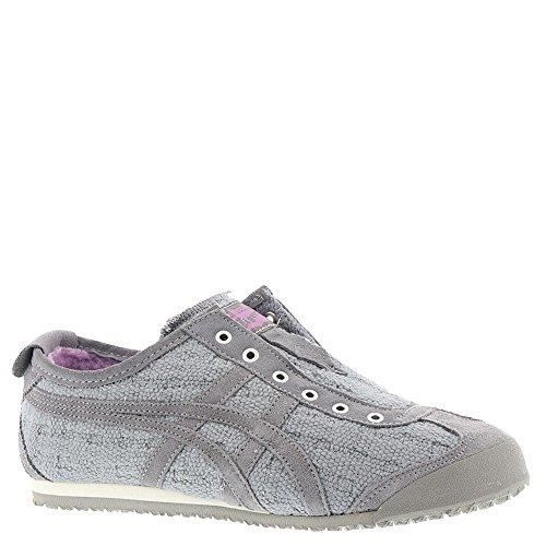 Onitsuka Tiger Mexique 66 Chaussures Slip-on OKF6N Taille-37