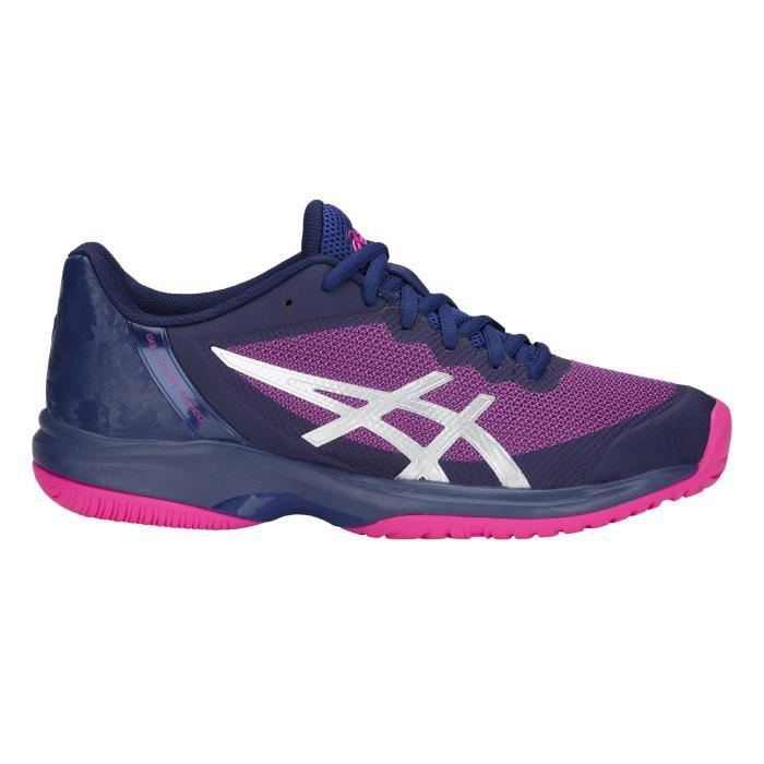 asics gel court speed femme