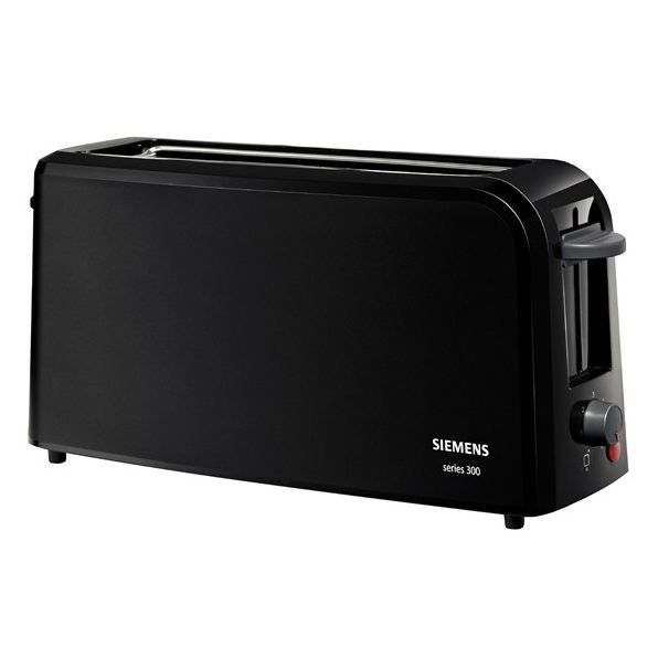 siemens tt3a0003 achat vente grille pain toaster soldes d t cdiscount. Black Bedroom Furniture Sets. Home Design Ideas