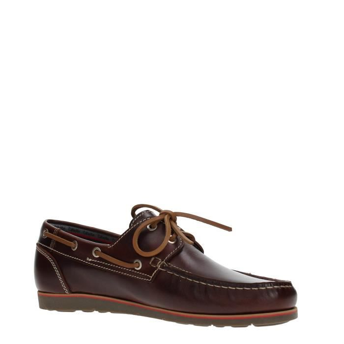 CallagHan Mocassins Homme SEAHOUSE, 40