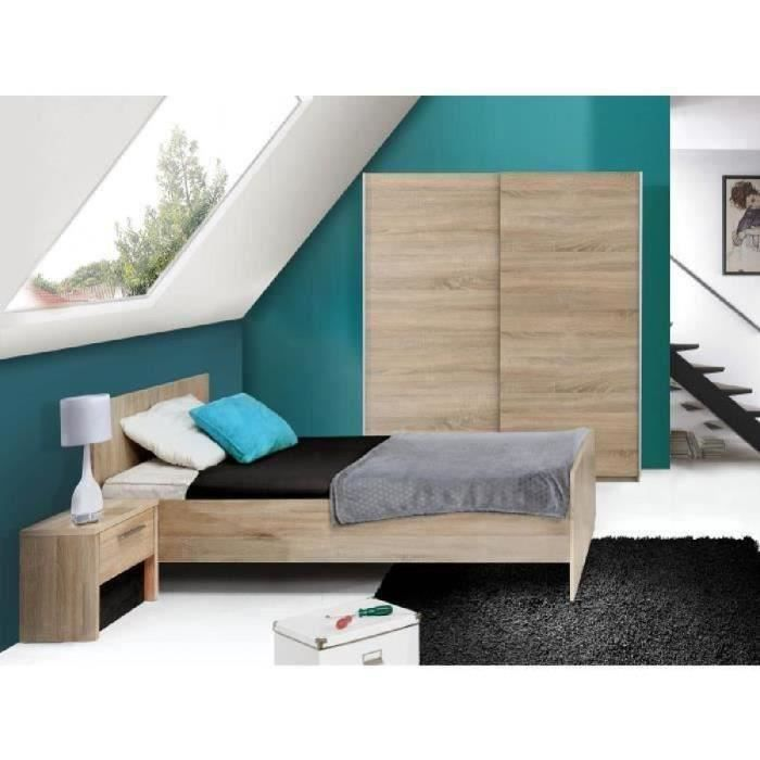 chambre compl te enfant achat vente chambre compl te. Black Bedroom Furniture Sets. Home Design Ideas