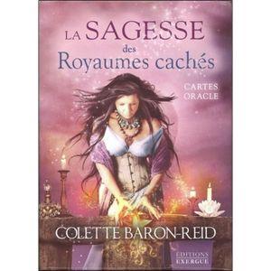 Flower Oracle Cartes Pont Ésotérique Raconte Antonella Castelli lo scarabeo Neuf
