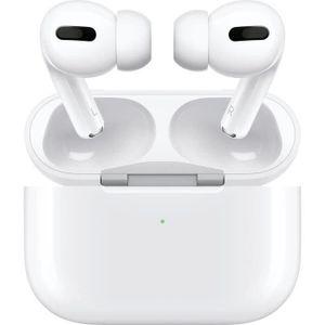OREILLETTE BLUETOOTH Écouteur sans Fil Bluetooth Mini X4, Sports Casque