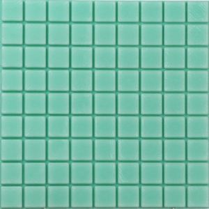 CARRELAGE - PAREMENT yumyumis® sticker muraux amovible Autoadhésif Carr