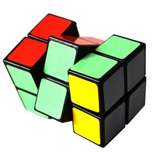PUZZLE Puzzle Cube Magic Speed cubes de -- W1pyesmfwh -