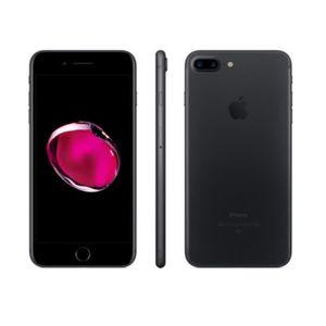 SMARTPHONE iPhone 7 Plus 32 Go Noir Reconditionné