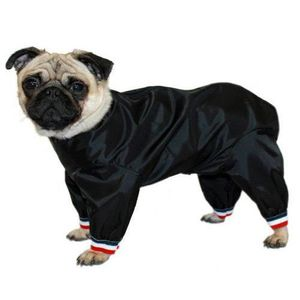 COSTUME - ENSEMBLE Cosipet Ltd. Pantalon de costume pour chien 1/2 pa