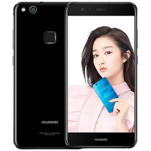 SMARTPHONE Smartphone Huawei Nova lite NOIR 4G 5.2 ″Android 7