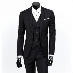 Costume Homme Achat Vente Costume Homme Pas Cher Prolongation Soldes Cdiscount