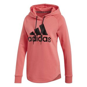 0b936421f8e SWEATSHIRT Sweatshirt femme adidas Must Haves Badge of Sport ...