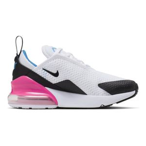 sports shoes offer discounts nice shoes Air max 270