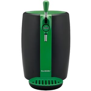MACHINE A BIÈRE  SEB VB310310 - Beertender Green Limited Edition