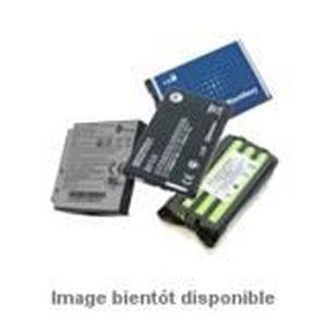 Batterie téléphone Batterie téléphone vodafone hbu86 850 mah - compat
