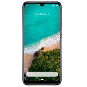 SMARTPHONE Xiaomi Mi A3 Phablet  128 Go Gris