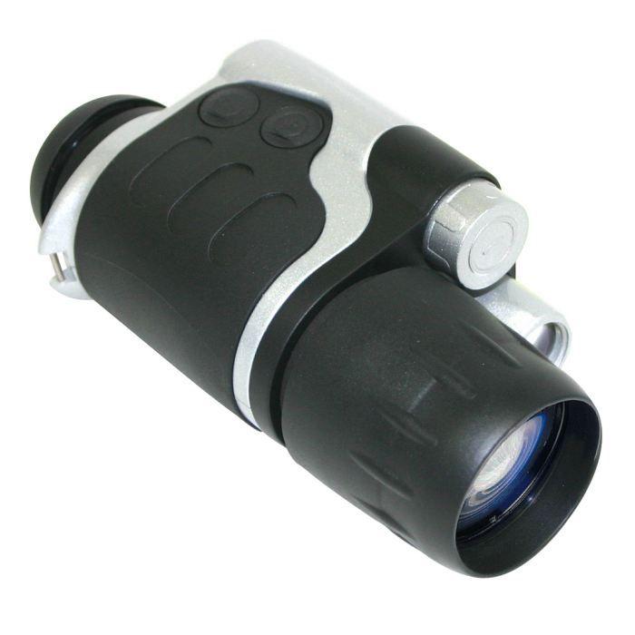 Appareil de vision nocturne Night Spy 3x42 / 250m…