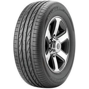 PNEUS Eté Bridgestone Dueler H/P Sport 255/55 R18 109 Y 4x4 été