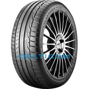 PNEUS Eté Dunlop Sport Maxx RT 225/45 R17 91 W Tourisme été