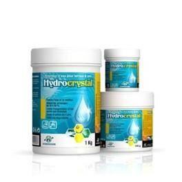 HYDROCRYSTAL 500gr - Hydropassion