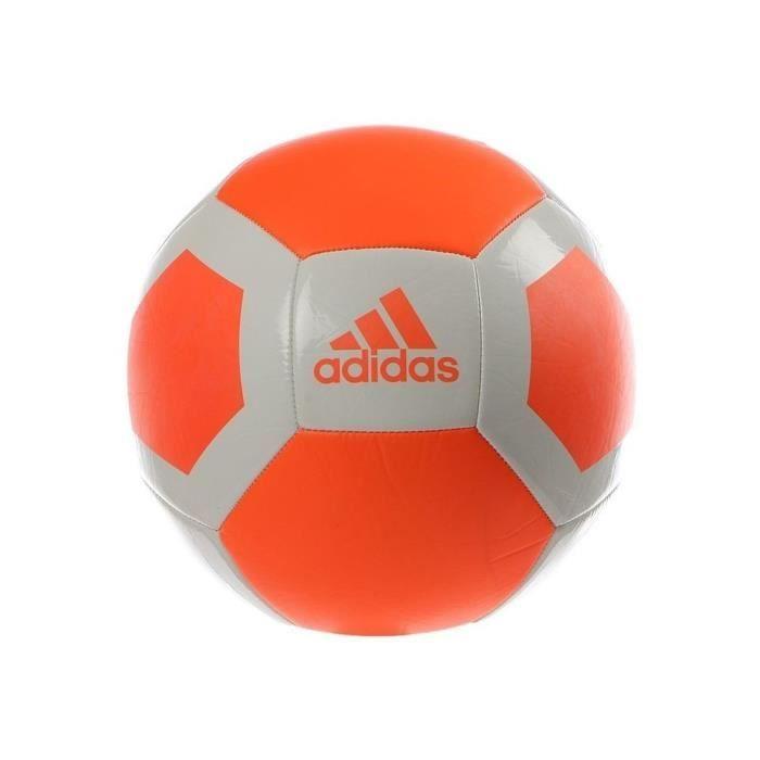 Adidas glider ii,ballon de foot