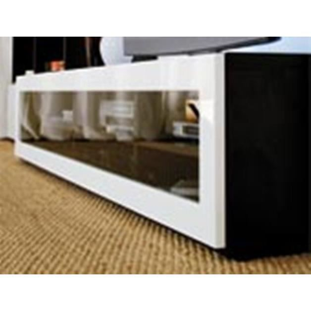 banc meuble tv backlight made in france achat vente meuble tv banc meuble tv backlight ma. Black Bedroom Furniture Sets. Home Design Ideas