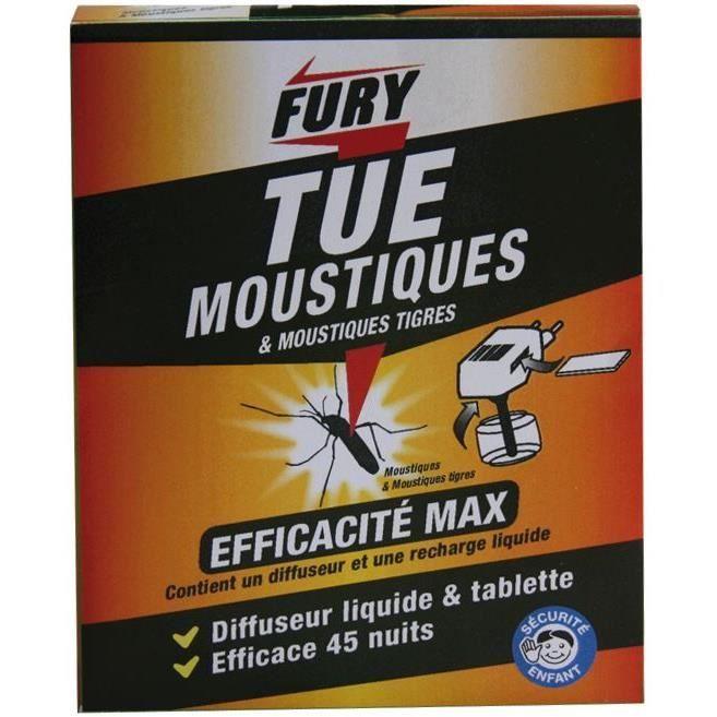 Vendu 1 Tue mouches Tue Moustiques Tue Araignée// Tue Fourmilles// Anti mites