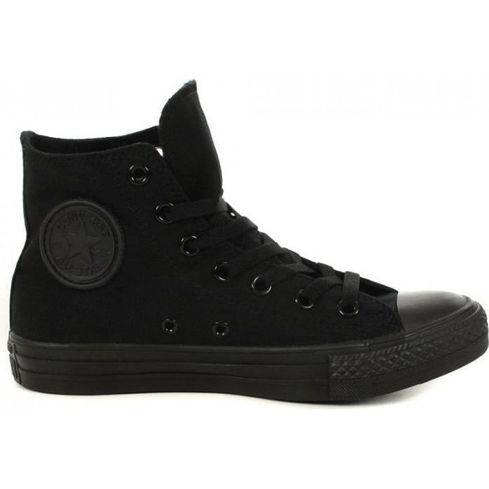 CONVERSE Chaussure All Star Taylor HI