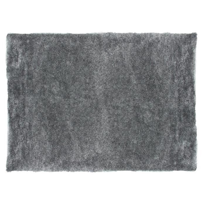 tapis celeste gris clair achat vente tapis cdiscount. Black Bedroom Furniture Sets. Home Design Ideas