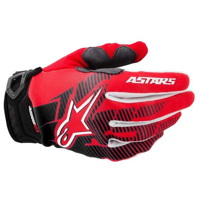 gants moto cross alpinestars rac achat vente gants sous gants gants moto cross alpinestar. Black Bedroom Furniture Sets. Home Design Ideas