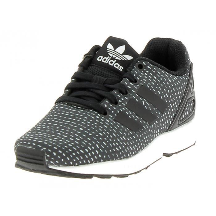 Adidas Adidas Zx Flux C Chaussures de Sport Fantasy ADIDAS