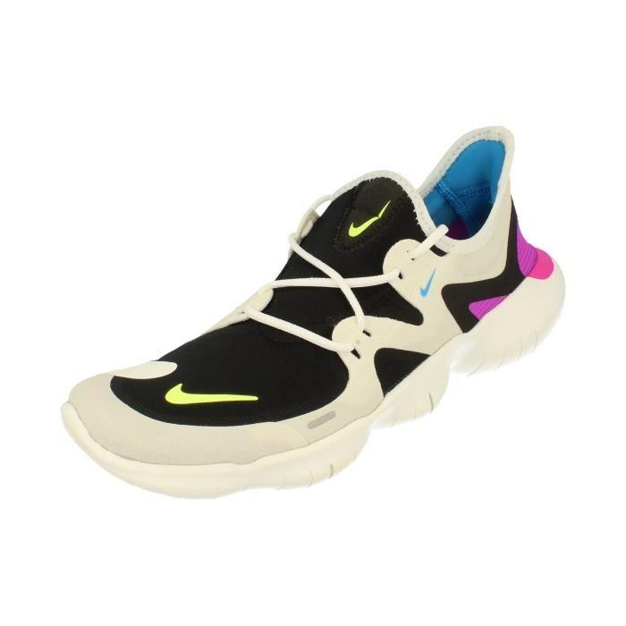 chaussure nike free rn